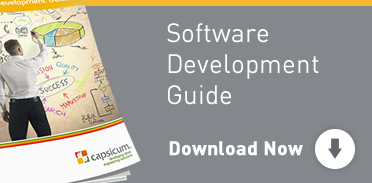 Download Software Guide PDF
