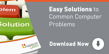 Download Solutions Guide PDF
